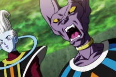 [HorribleSubs] Dragon Ball Super - 121 [1080p].mkv_snapshot_06.24