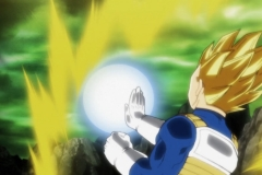 [HorribleSubs] Dragon Ball Super - 121 [1080p].mkv_snapshot_07.25