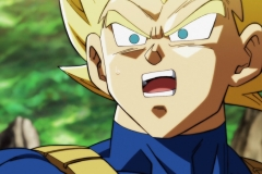 [HorribleSubs] Dragon Ball Super - 121 [1080p].mkv_snapshot_07.31