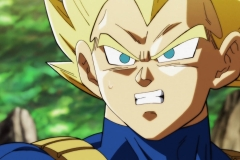 [HorribleSubs] Dragon Ball Super - 121 [1080p].mkv_snapshot_07.38