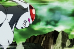 [HorribleSubs] Dragon Ball Super - 121 [1080p].mkv_snapshot_07.47