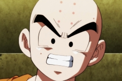 [HorribleSubs] Dragon Ball Super - 121 [1080p].mkv_snapshot_07.57