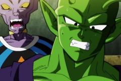 [HorribleSubs] Dragon Ball Super - 121 [1080p].mkv_snapshot_08.00