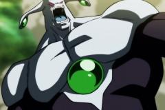 [HorribleSubs] Dragon Ball Super - 121 [1080p].mkv_snapshot_08.17