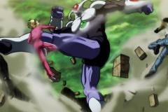 [HorribleSubs] Dragon Ball Super - 121 [1080p].mkv_snapshot_08.23