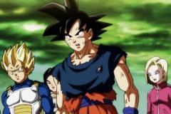 [HorribleSubs] Dragon Ball Super - 121 [1080p].mkv_snapshot_08.56