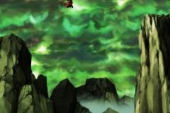 [HorribleSubs] Dragon Ball Super - 121 [1080p].mkv_snapshot_09.13