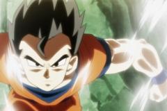 [HorribleSubs] Dragon Ball Super - 121 [1080p].mkv_snapshot_09.18
