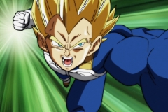 [HorribleSubs] Dragon Ball Super - 121 [1080p].mkv_snapshot_09.26