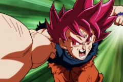 [HorribleSubs] Dragon Ball Super - 121 [1080p].mkv_snapshot_09.27