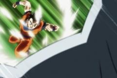 [HorribleSubs] Dragon Ball Super - 121 [1080p].mkv_snapshot_09.28