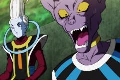 [HorribleSubs] Dragon Ball Super - 121 [1080p].mkv_snapshot_09.42