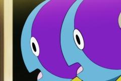 [HorribleSubs] Dragon Ball Super - 121 [1080p].mkv_snapshot_09.54