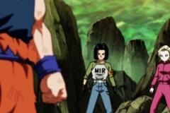 [HorribleSubs] Dragon Ball Super - 121 [1080p].mkv_snapshot_10.11