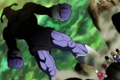 [HorribleSubs] Dragon Ball Super - 121 [1080p].mkv_snapshot_10.33