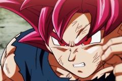 [HorribleSubs] Dragon Ball Super - 121 [1080p].mkv_snapshot_10.43