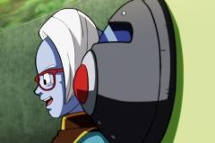 [HorribleSubs] Dragon Ball Super - 121 [1080p].mkv_snapshot_11.11