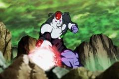 [HorribleSubs] Dragon Ball Super - 121 [1080p].mkv_snapshot_11.15