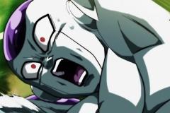 [HorribleSubs] Dragon Ball Super - 121 [1080p].mkv_snapshot_23.12