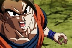 [HorribleSubs] Dragon Ball Super - 121 [1080p].mkv_snapshot_23.17