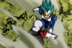 [HorribleSubs] Dragon Ball Super - 121 [1080p].mkv_snapshot_23.18