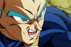 [HorribleSubs] Dragon Ball Super - 121 [1080p].mkv_snapshot_23.20