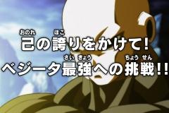 [HorribleSubs] Dragon Ball Super - 121 [1080p].mkv_snapshot_23.29