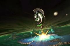 PS4 Xbox One「ドラゴンボール ファイターズ」第3弾PV.mp4_snapshot_02.11_[2017.11.01_14.53.15]