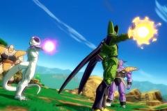 PS4 Xbox One「ドラゴンボール ファイターズ」第3弾PV.mp4_snapshot_03.12_[2017.11.01_14.55.01]