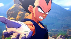 Dragon-Ball-Z-Kakarot-Paris-Games-Week-1