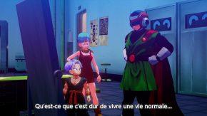 Dragon-Ball-Z-Kakarot-Paris-Games-Week-10