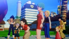 Dragon-Ball-Z-Kakarot-Paris-Games-Week-13