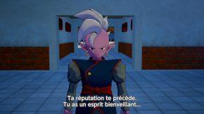 Dragon-Ball-Z-Kakarot-Paris-Games-Week-15