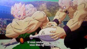 Dragon-Ball-Z-Kakarot-Paris-Games-Week-20