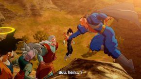 Dragon-Ball-Z-Kakarot-Paris-Games-Week-21
