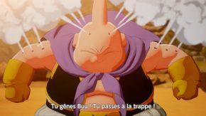 Dragon-Ball-Z-Kakarot-Paris-Games-Week-25