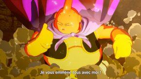 Dragon-Ball-Z-Kakarot-Paris-Games-Week-27