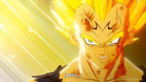 Dragon-Ball-Z-Kakarot-Paris-Games-Week-28