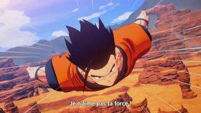 Dragon-Ball-Z-Kakarot-Paris-Games-Week-34