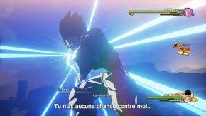 Dragon-Ball-Z-Kakarot-Paris-Games-Week-35