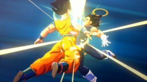 Dragon-Ball-Z-Kakarot-Paris-Games-Week-4