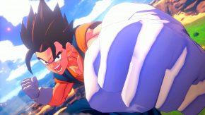 Dragon-Ball-Z-Kakarot-Paris-Games-Week-41