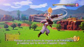 Dragon-Ball-Z-Kakarot-Paris-Games-Week-44