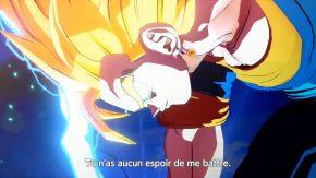 Dragon-Ball-Z-Kakarot-Paris-Games-Week-49