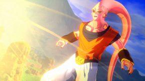 Dragon-Ball-Z-Kakarot-Paris-Games-Week-5