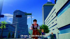 Dragon-Ball-Z-Kakarot-Paris-Games-Week-7