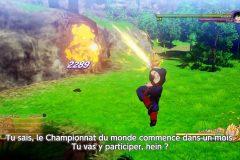 Dragon-Ball-Z-Kakarot-Paris-Games-Week-11