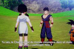 Dragon-Ball-Z-Kakarot-Paris-Games-Week-12