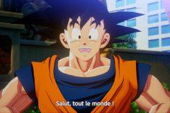Dragon-Ball-Z-Kakarot-Paris-Games-Week-14