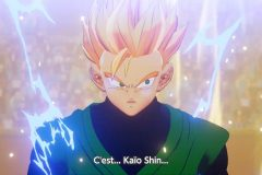 Dragon-Ball-Z-Kakarot-Paris-Games-Week-16